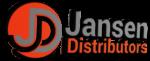 Jansen Distributors